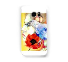 Opiate Samsung Galaxy Case/Skin