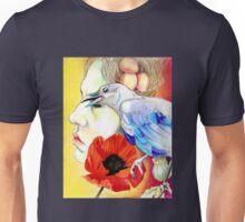 Opiate Unisex T-Shirt
