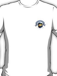"""Michael J. Caboose - """"I Like Me"""" T-Shirt"""