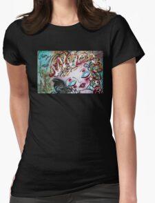 CAT Crazy Love Series Loralai T-Shirt