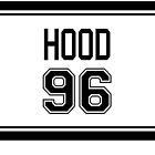 HOOD 96 (Ver. 1)  by raiponces
