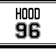 HOOD 96 (Ver. 1)  by raiponces