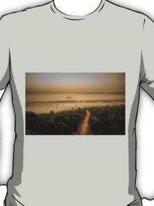 The Mist T-Shirt