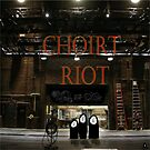 Part 12.2 CHIORT RIOT The album has been released by evilfroot