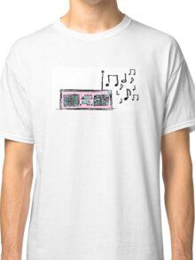 Della Music Classic T-Shirt