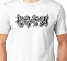 NSFW Unisex T-Shirt