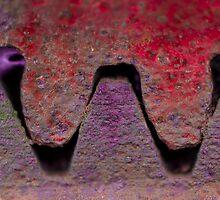Teeth in colour by pturner