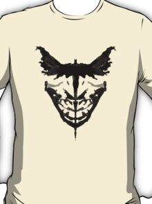 Batman Chronicle T-Shirt