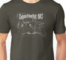 Lowlight SC Unisex T-Shirt