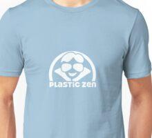 Plastic Zen Happy Times Unisex T-Shirt