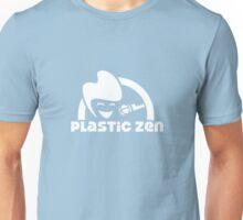 Plastic Zen: Plastic Elvis Unisex T-Shirt