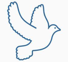 Blue dove Kids Clothes
