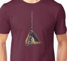 Bubble Tetra Unisex T-Shirt