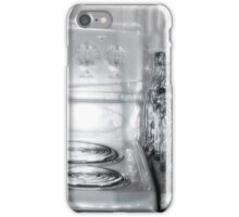 Reality considered as whatever iPhone Case/Skin