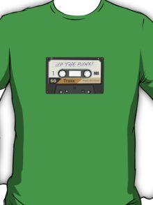 Tapeman T-Shirt