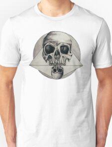 The Skulls T-Shirt