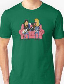 Party Time Excellent T-Shirt