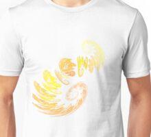 Citrus curl Unisex T-Shirt