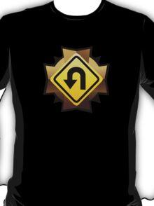 HIGHJACK T-Shirt