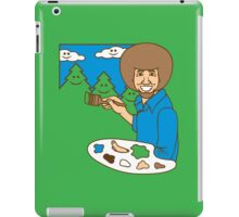 ThEarlYears iPad Case/Skin