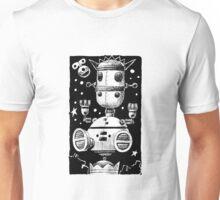 Waiting for Repair Unisex T-Shirt