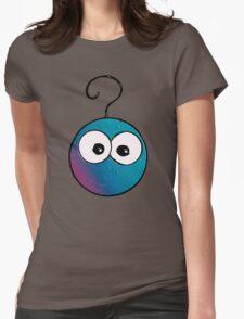 oop T-Shirt