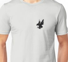 The Bird T-Shirt
