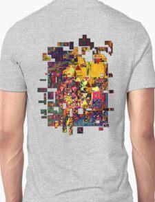 American Girl Volume 3 Unisex T-Shirt