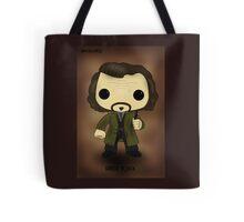 Sirius Black Tote Bag