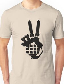 The euphemism T-Shirt