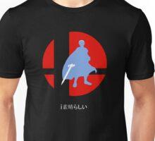 i(fabulous) Unisex T-Shirt
