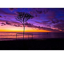 Sculpture by the sea Cottesloe 2010 Photographic Print