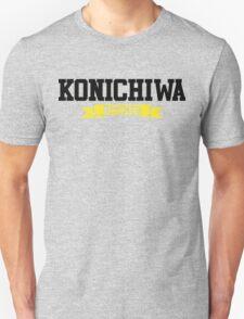 konichiwa bitches T-Shirt