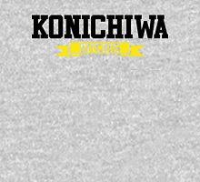 konichiwa bitches Unisex T-Shirt
