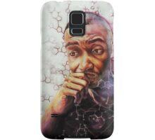 Life Is Precious Samsung Galaxy Case/Skin