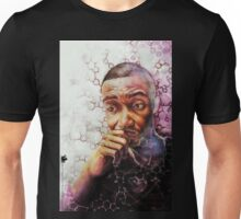 Life Is Precious Unisex T-Shirt