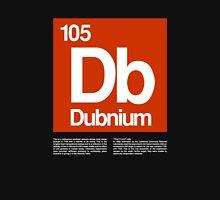 105-Dubnium T-Shirt