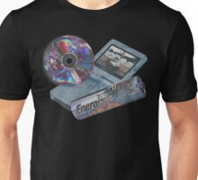 Aesthetic Hatred Unisex T-Shirt