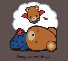 Farm Babies - Keep dreaming.. Kids Clothes