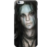 Sworn iPhone Case/Skin