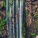 Iguazu Falls - The Long Fall by photograham