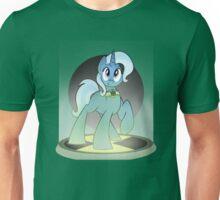 Omnitrix Trixie! Unisex T-Shirt