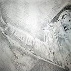Africa Unite - Bob Marley by Charles Ezra Ferrell