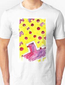 Ao Tu tomato! T-Shirt