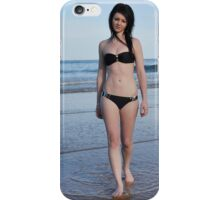 Tara 9787 iPhone Case/Skin