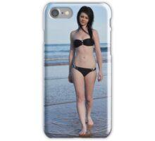 Tara 9787 iPhone Case/Skin