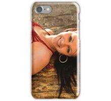 Tara 9974 iPhone Case/Skin