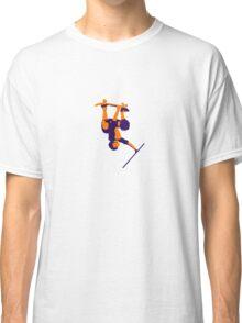 Skatetribe - Invert No Text Classic T-Shirt