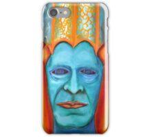 Works 2 iPhone Case/Skin