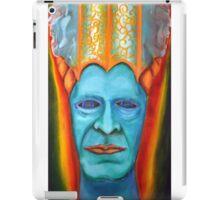 Works 2 iPad Case/Skin